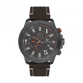 Мъжки часовник Sergio Tacchini Archivio - ST.10.105.04