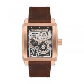 Мъжки часовник Sergio Tacchini Special Edition - ST.11.102.01