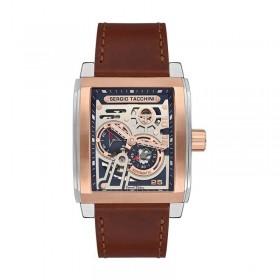 Мъжки часовник Sergio Tacchini Special Edition - ST.11.102.03