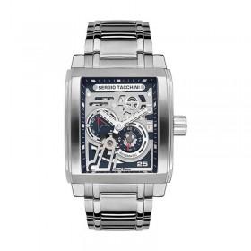 Мъжки часовник Sergio Tacchini Special Edition - ST.11.103.03