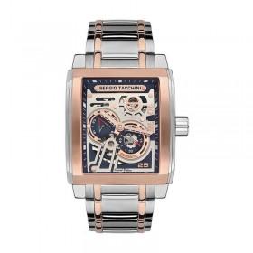 Мъжки часовник Sergio Tacchini Special Edition - ST.11.103.04