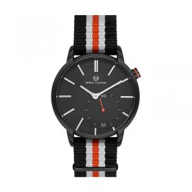 Мъжки часовник Sergio Tacchini Streamline - ST.11.105.03