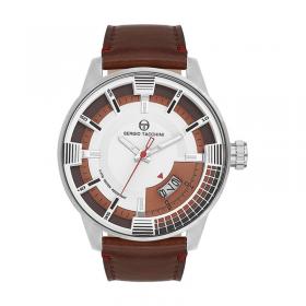 Мъжки часовник Sergio Tacchini Coast Life - ST.12.101.02
