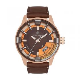 Мъжки часовник Sergio Tacchini Coast Life - ST.12.101.04