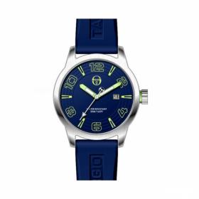 Мъжки часовник Sergio Tacchini Coast Life - ST.12.103.02