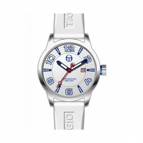 Мъжки часовник Sergio Tacchini Coast Life - ST.12.103.06