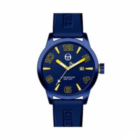 Мъжки часовник Sergio Tacchini Coast Life - ST.12.103.08