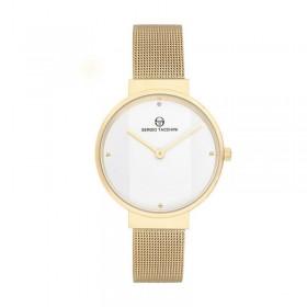 Дамски часовник Sergio Tacchini Essentials - ST.13.102.02
