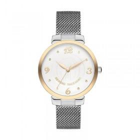 Дамски часовник Sergio Tacchini Essentials - ST.14.102.03