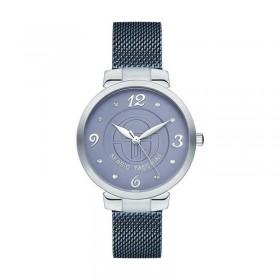 Дамски часовник Sergio Tacchini Essentials - ST.14.102.04