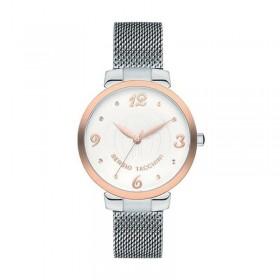 Дамски часовник Sergio Tacchini Essentials - ST.14.102.05