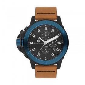 Мъжки часовник Sergio Tacchini Archivio Chronograph - ST.2.104.02