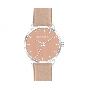 Дамски часовник Sergio Tacchini City -  ST.2.107.03
