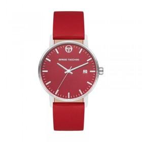 Дамски часовник Sergio Tacchini Essentials - ST.2.107.04