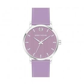 Дамски часовник Sergio Tacchini City - ST.2.107.05