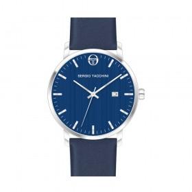 Мъжки часовник Sergio Tacchini City - ST.2.108.01