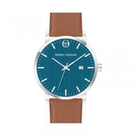 Мъжки часовник Sergio Tacchini Coast Life - ST.2.108.04