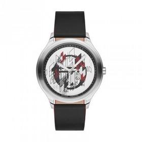 Мъжки часовник Sergio Tacchini City - ST.2.109.04