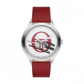Мъжки часовник Sergio Tacchini City - ST.2.109.06