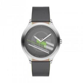 Мъжки часовник Sergio Tacchini City - ST.2.109.07