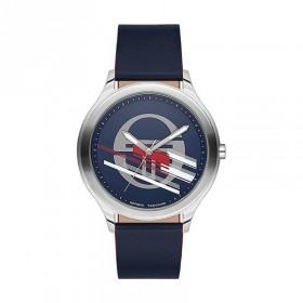 Мъжки часовник Sergio Tacchini City - ST.2.109.08