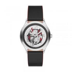 Дамски часовник Sergio Tacchini City - ST.2.110.04
