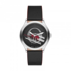 Дамски часовник Sergio Tacchini City - ST.2.110.05