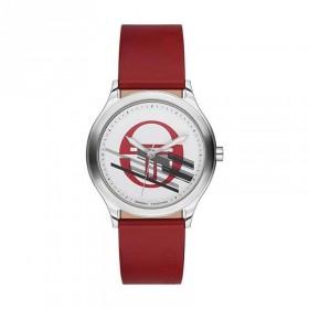 Дамски часовник Sergio Tacchini City - ST.2.110.06