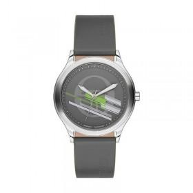 Дамски часовник Sergio Tacchini City - ST.2.110.07