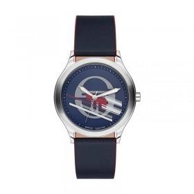Дамски часовник Sergio Tacchini City - ST.2.110.08
