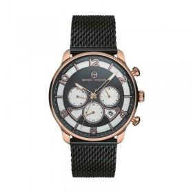 Мъжки часовник Sergio Tacchini Archivio Dual Time - ST.2.112.03