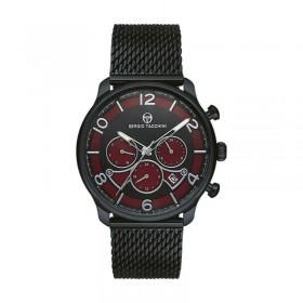 Мъжки часовник Sergio Tacchini Archivio Dual Time - ST.2.112.06