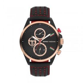 Мъжки часовник Sergio Tacchini Archivio - ST.3.106.05