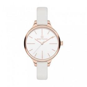 Дамски часовник Sergio Tacchini Essentials - ST.4.105.01