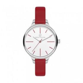 Дамски часовник Sergio Tacchini Essentials - ST.4.105.04
