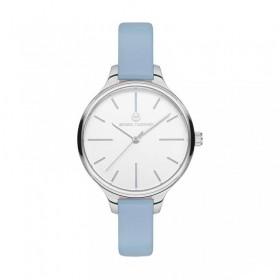 Дамски часовник Sergio Tacchini Essentials - ST.4.105.06