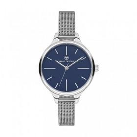 Дамски часовник Sergio Tacchini Essentials - ST.4.106.03
