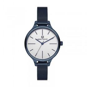 Дамски часовник Sergio Tacchini Essentials - ST.4.106.05