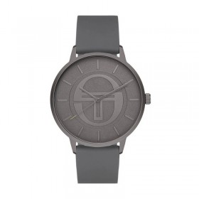 Мъжки часовник Sergio Tacchini City - ST.4.107.03