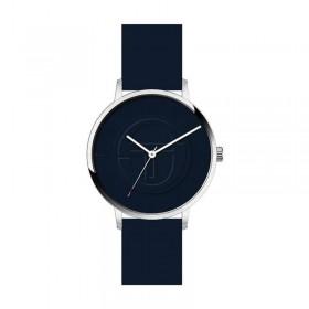 Мъжки часовник Sergio Tacchini City - ST.4.107.04