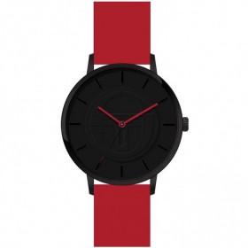 Мъжки часовник Sergio Tacchini City - ST.4.107.06