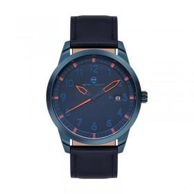 Мъжки часовник Sergio Tacchini City - ST.4.108.01