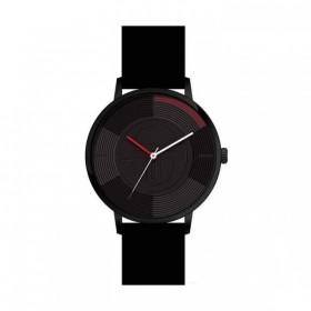 Мъжки часовник Sergio Tacchini Coastlife - ST.4.113.01