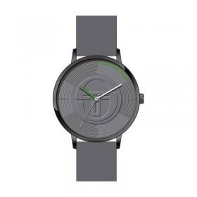 Мъжки часовник Sergio Tacchini Coastlife - ST.4.113.03