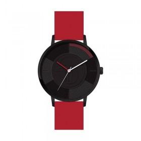 Мъжки часовник Sergio Tacchini Coastlife - ST.4.113.05