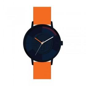Мъжки часовник Sergio Tacchini Coastlife - ST.4.113.07