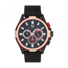 Мъжки часовник Sergio Tacchini Heritech S - ST.5.103.04.1