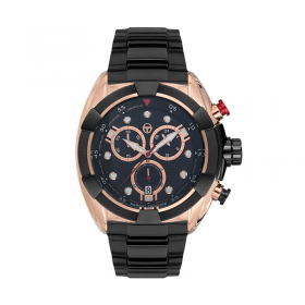 Мъжки часовник Sergio Tacchini Heritech S - ST.5.110.01