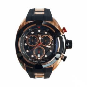 Мъжки часовник Sergio Tacchini Heritech S - ST.5.111.03