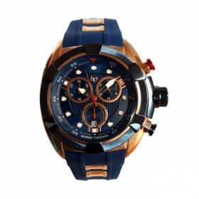 Мъжки часовник Sergio Tacchini Heritech S - ST.5.111.04